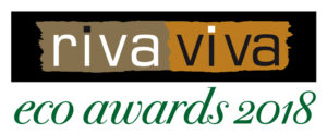 RivaViva Eco Awards 2018