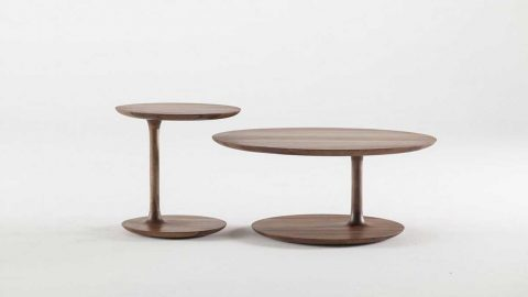Bloop - Coffee Tables -  - Riva Mobili